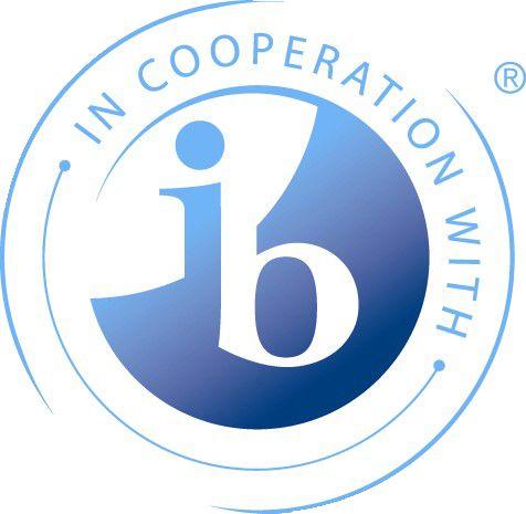 IB Institute